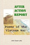Poems of the Vietnam War
