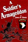 A Soldier's Armageddon