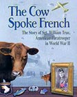 The Cow Spoke French