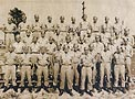 HQ (81mm Mortar Platoon), 3rd BN, 1943