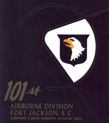 515th Parachute Infantry Regiment (United States)