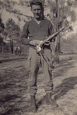 I Company 3rd Bn 506th Pir 1942 1943 Page 4
