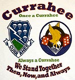 (6) Always Currahee