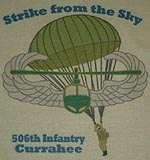 (12) Strike from the Sky