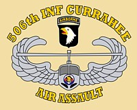 (23) 101 Air Assault