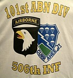 (46) 101st 506th INF