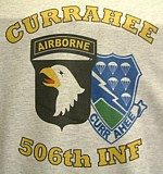 (47) Currahee 506th INF