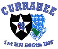 (49) 2nd ID Currahee