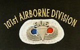 (54) with Parachutist Badge