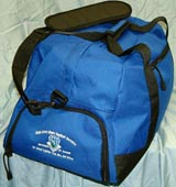 506th Association Gym/Duffel Bag